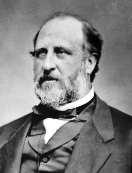 William Magear Boss Tweed 1870 crop