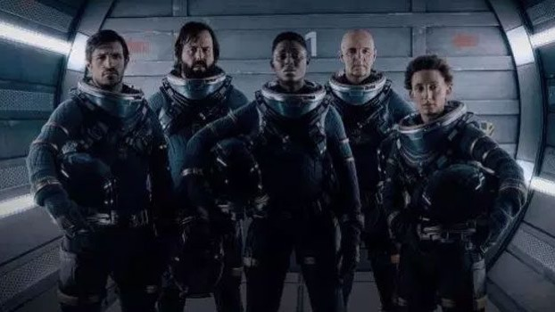 Nightflyers 625x351