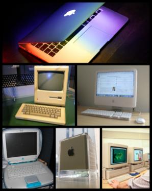 300px Macintosh montage 2017