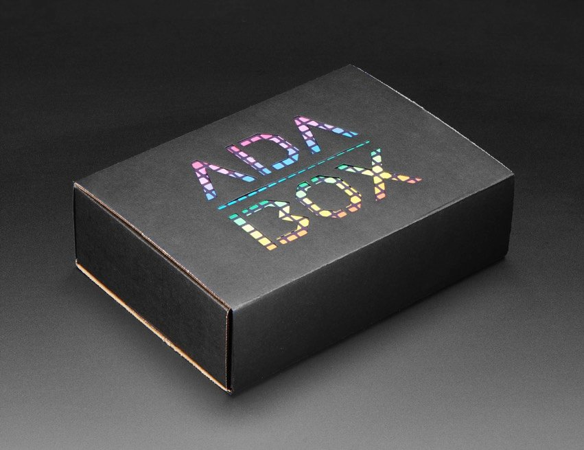 Adabox 10 iso packaging ORIG 2018 11