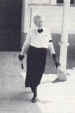 Gisela Januszewska