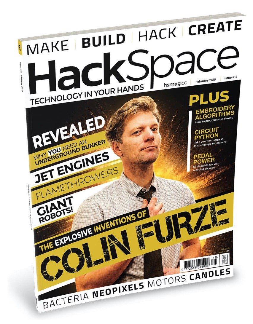 Hackspacecover15