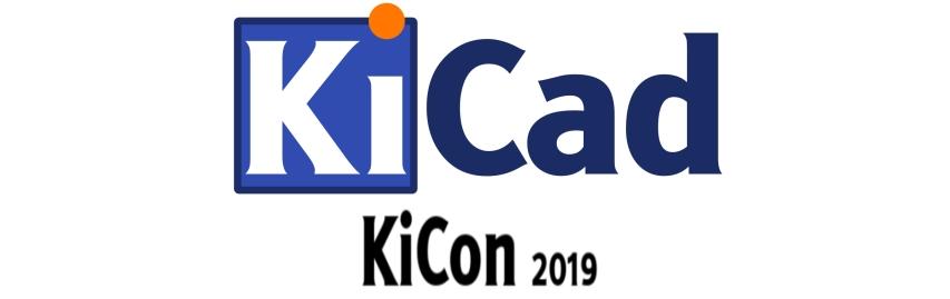 KiCon 2019