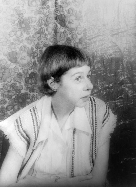 800px Carsonmccullers