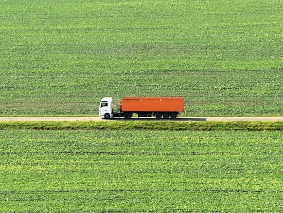 Etsy Trucking 858160284