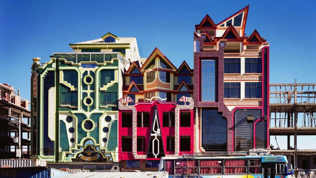 Freddy mamani new andean architecture el alto bolivia tatewaki nio dezeen hero 1233x694