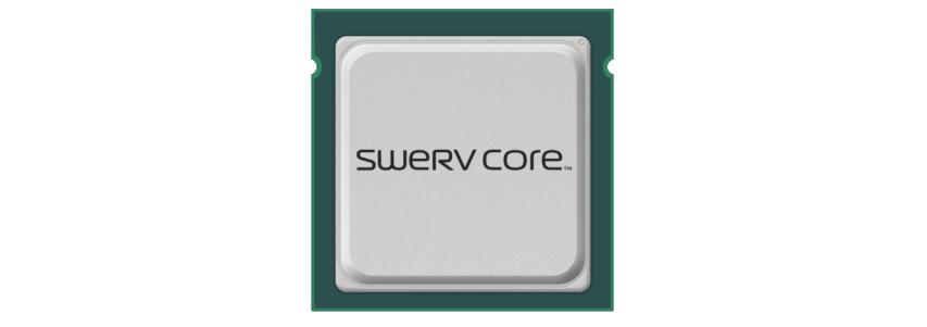 swerv-core