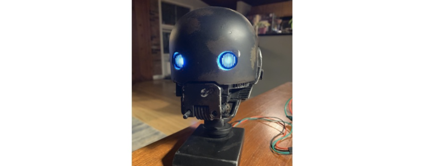 I made a Thing on @thingiverse! https://www.thingiverse.com/make:594475