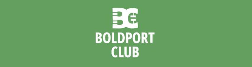 boldport club