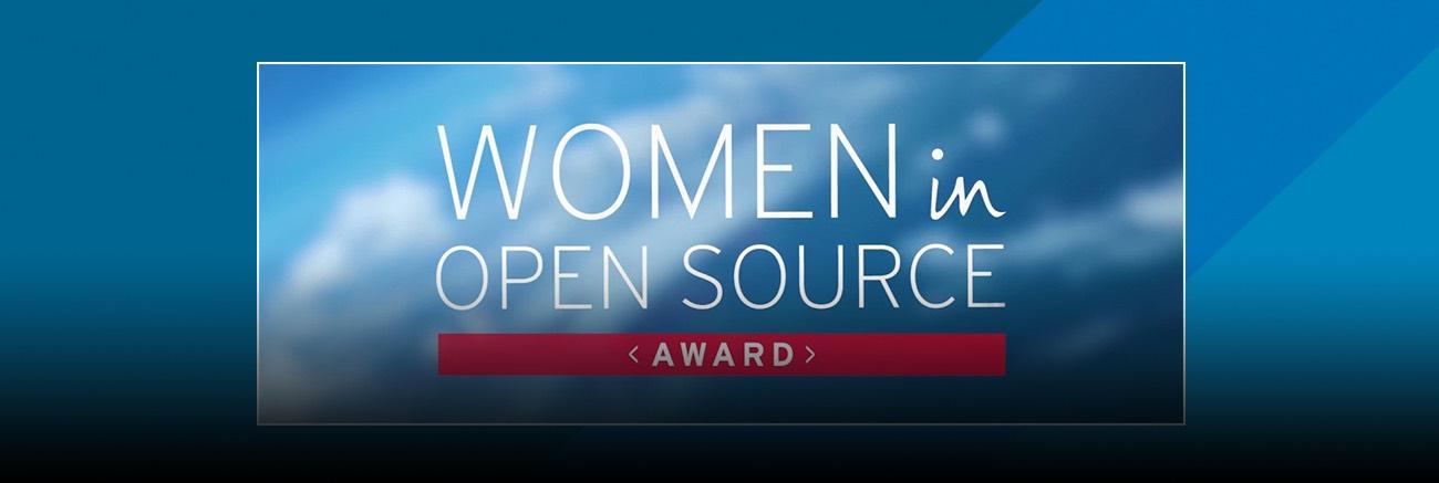 Adafruit Women In Open Source Blog