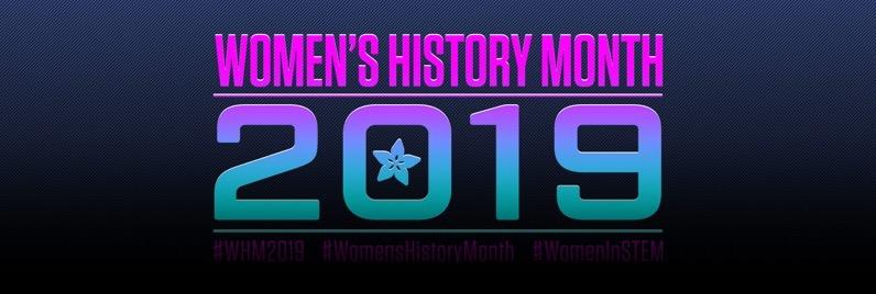 Adafruit womens history 19 blog