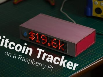 The Windows on Raspberry Pi Imager installs Windows 10 ARM64 on Raspberry Pi 3B/B+ #PiDay # ...
