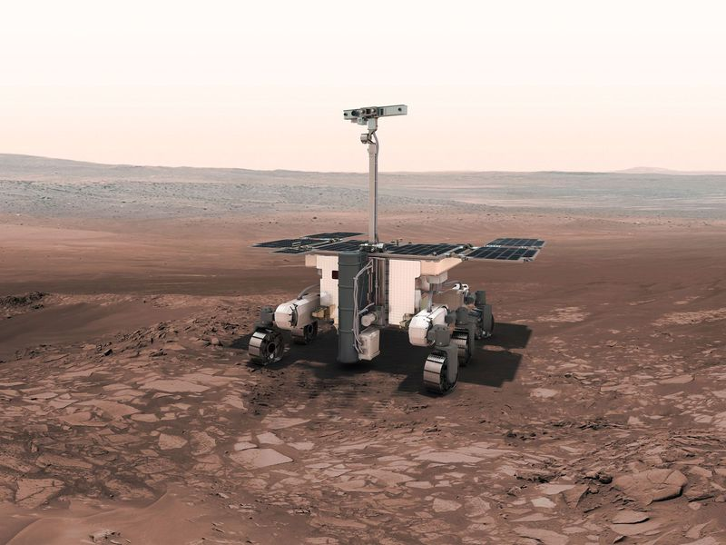 Exomars rover 201403 orig 1