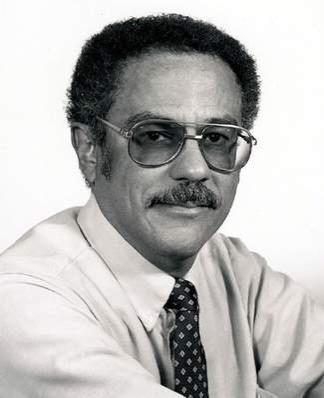 Warren1975