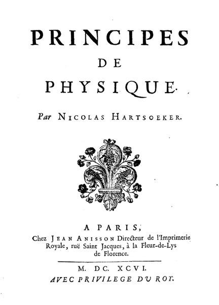 800px Hartsoeker Nicolaas Principes de physique 1696 BEIC 1476275