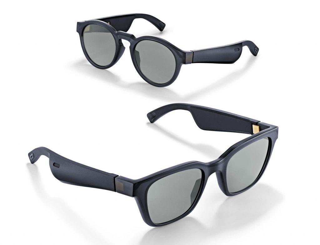 Bose frames 3 1024x782