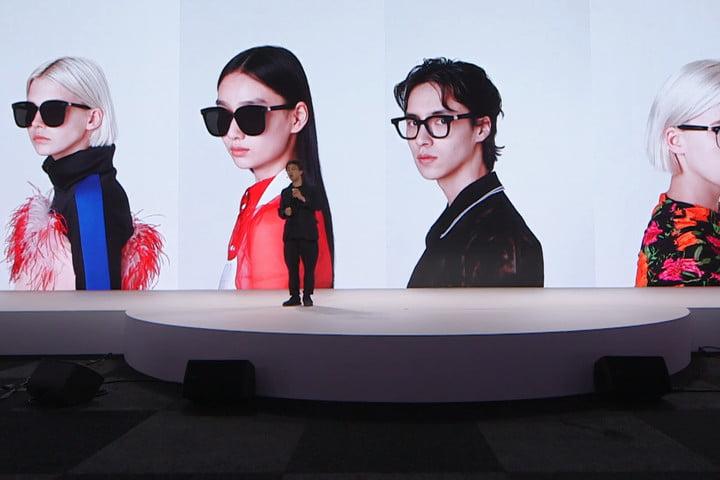 Huawei eyewear 1 720x720