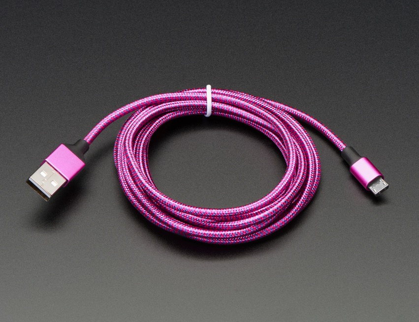 Cable iso ORIG 2019 02