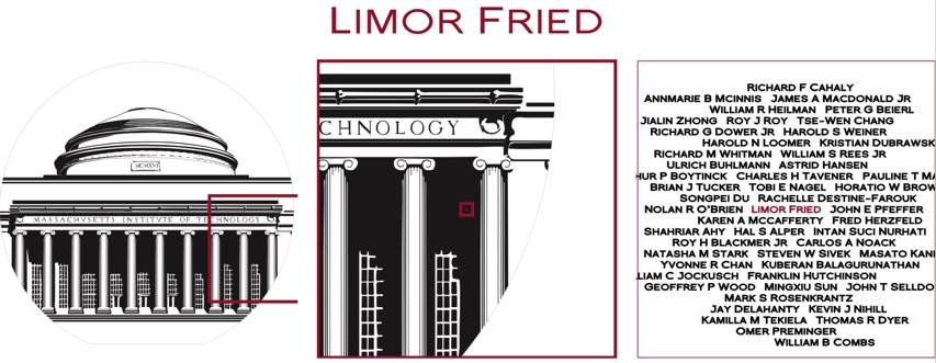 Limor Fried Mit