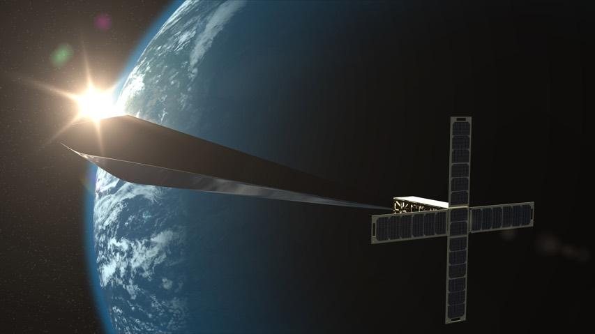 Orbital-Reflector-Trevor-Paglen Dezeen 2364 Col 3