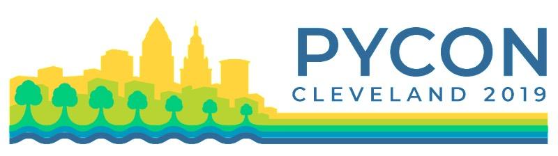 Pyconblog