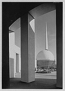 220px 1939fairhelicline