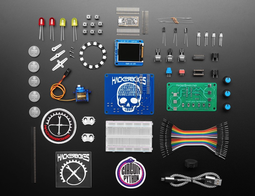 4102 kit ORIG 2019 04