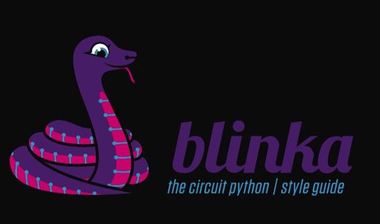 ICYMI: Python snakes its way to Codecademy, beta 7, games
