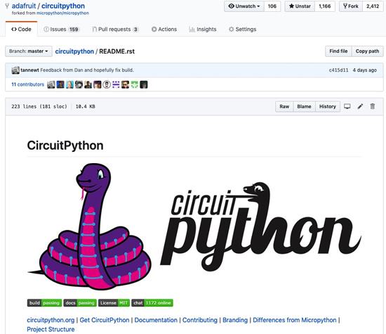 ICYMI: New EduBlocks, new Python-powered boards, and stellar reviews