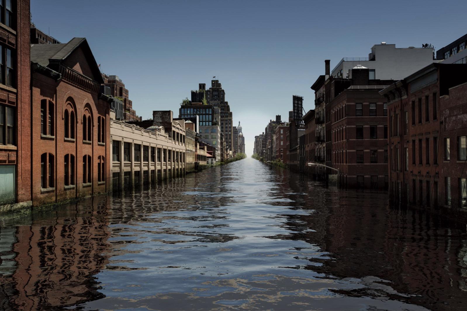06 flood lede 1 nocrop w1600 h2147483647