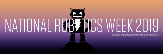 Preview full adafruit national robotics week 2019 blog