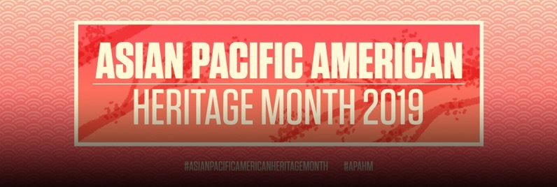 Preview lightbox adafruit asian pacific american heritage month 2019 blog