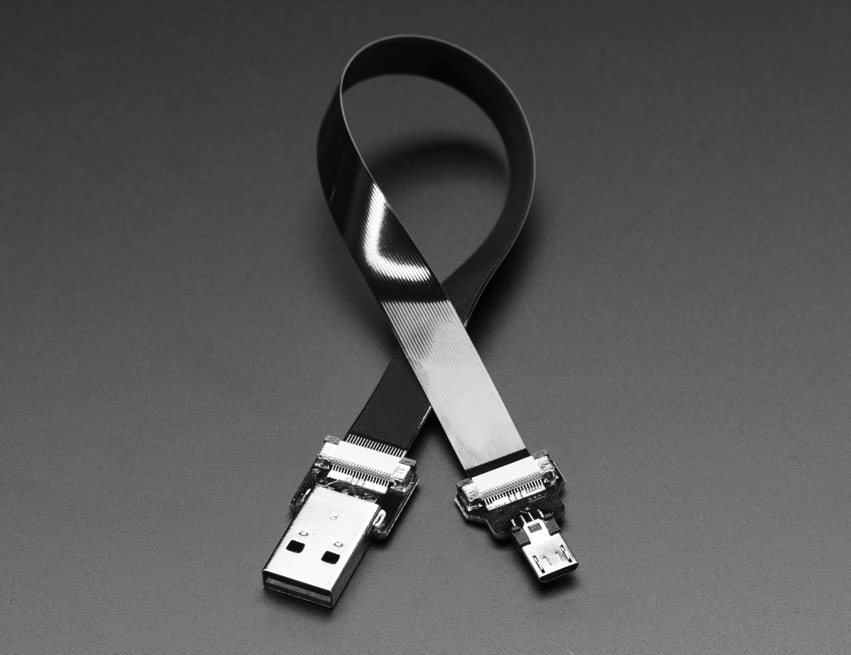 Usb ribbons 01 ORIG 2019 04