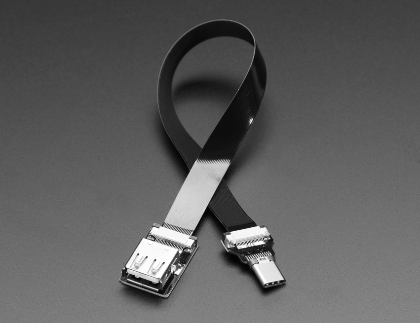 Usb ribbons 02 ORIG 2019 04