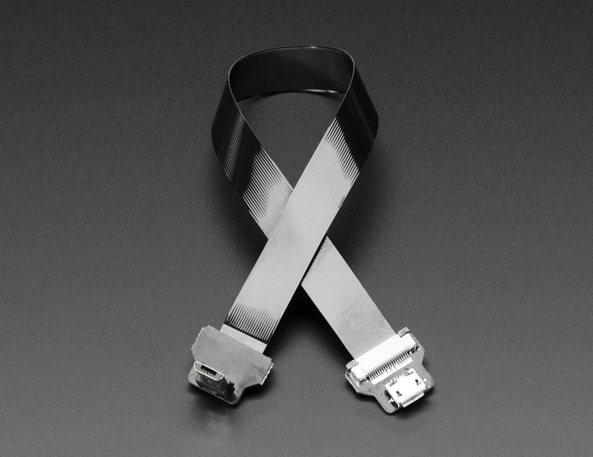 Usb ribbons 04 ORIG 2019 04
