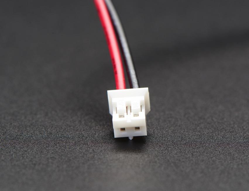 4192 connector detail ORIG 2019 03