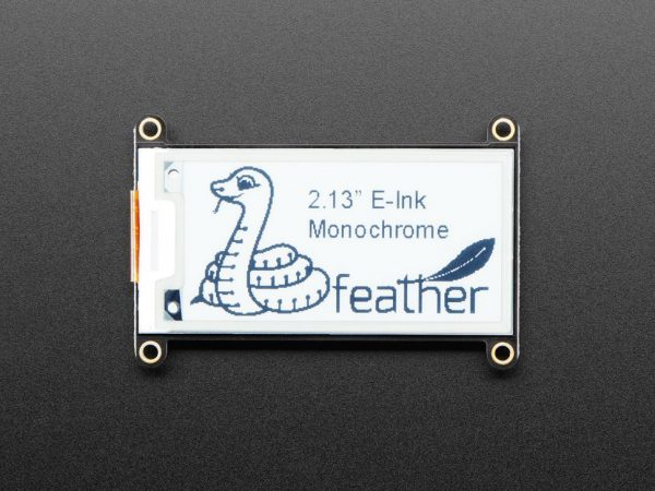 adafruit #newproducts @adafruit Browse through all that's new here