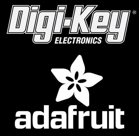 PyCon Digi-Key CPX