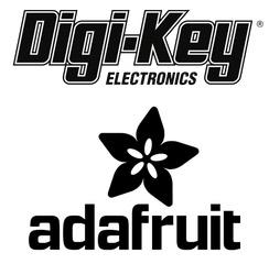 Digi-Key Adafruit.Png.260X240 Q85