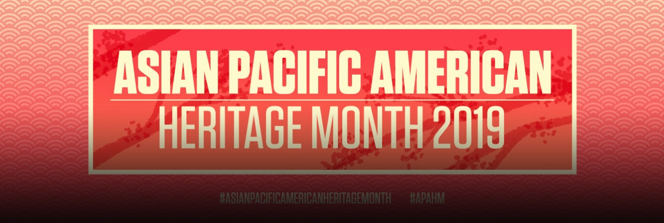 Preview lightbox adafruit asian pacific american heritage month 2019 blog