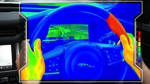 Sensory steering wheel jaguar 1 png