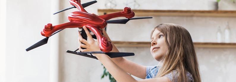 K12 041719 drones png