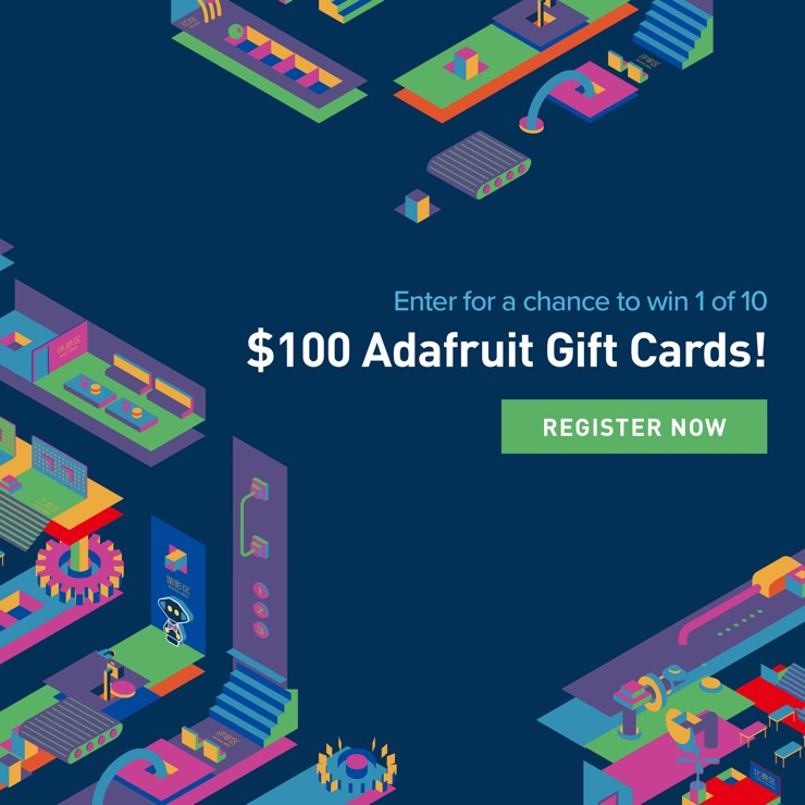 Adafruit-Giveaway 2000X2000-1