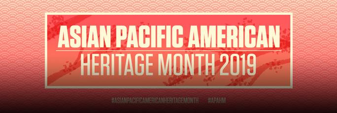 Preview full adafruit asian pacific american heritage month 2019 blog