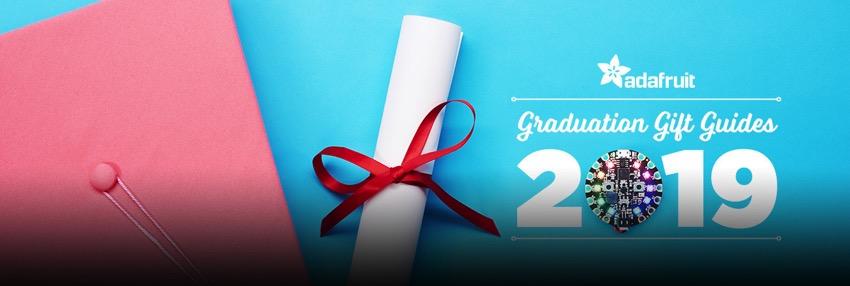 Preview lightbox adafruit graduation gift guides 2019 blog