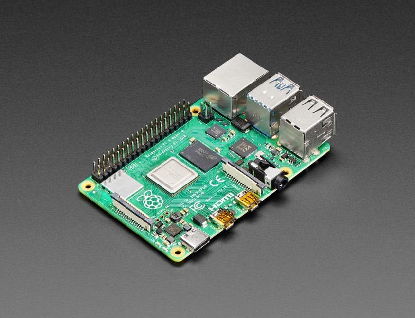 01 Raspberry Pi 04 Iso 01 Orig 2019 06