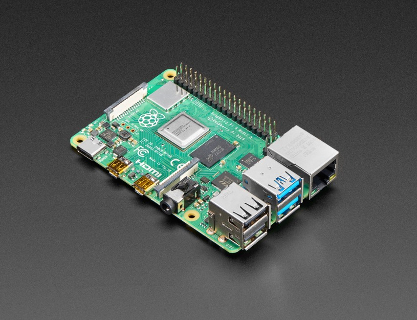 02 Raspberry Pi 04 Iso 02 Orig 2019 06