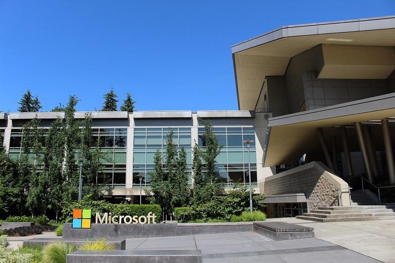 1280px Building92microsoft 1