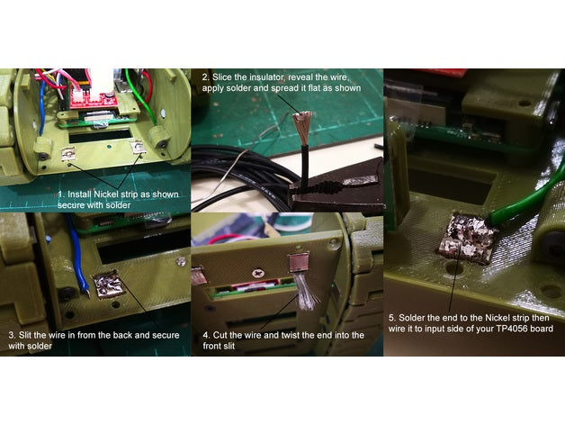 4f862d724abb498549a84b49e8191e0c preview featured