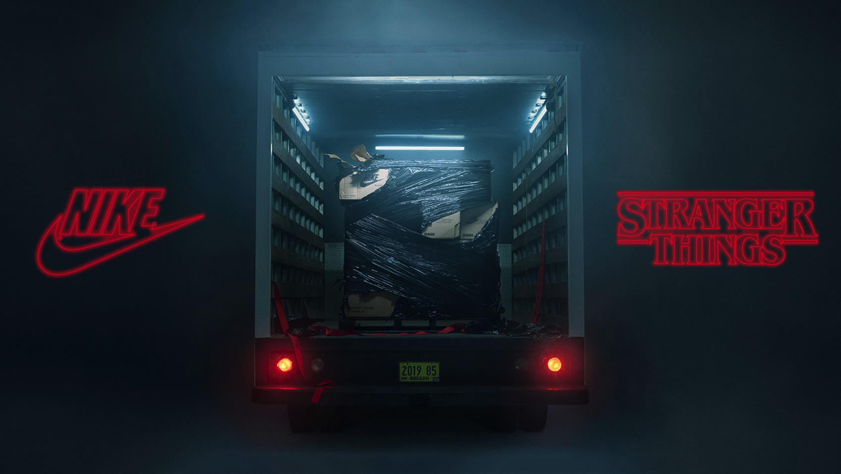 Nike stranger things design dezeen 2364 hero 1